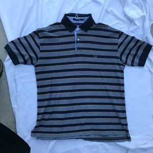Tommy Hilfiger polo large